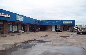 aldine-bender-strip-mall
