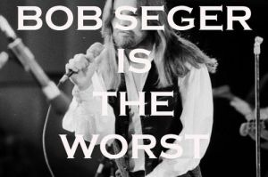 bobseger-596x496_copy-1.0